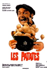 Les Patates streaming sur zone telechargement