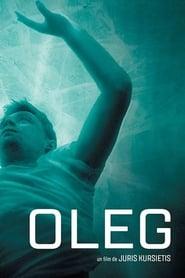 Oleg streaming
