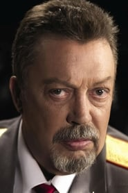 Tim Curry streaming movies