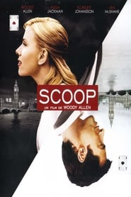 voir film Scoop streaming