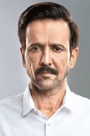 Kay Kay Menon streaming movies