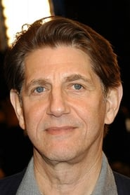 Peter Coyote streaming movies