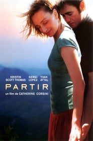 Partir (2009) Assistir Online