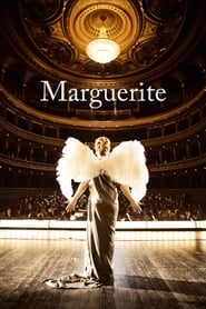 Film Marguerite streaming VF complet