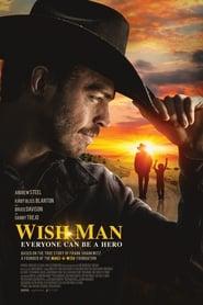 Wish Man - Legendado