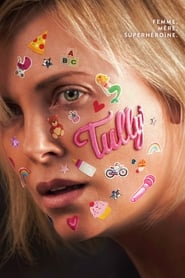 film Tully en streaming