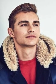 Dave Franco streaming movies