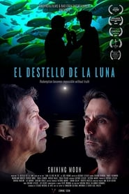 El destello de la luna (2016)
