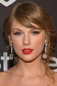 Taylor Swift streaming movies