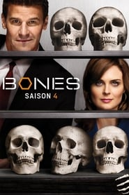 Bones streaming sur libertyvf