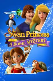 La Princesa Cisne: Un Misterio Real