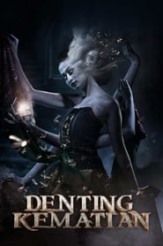 Denting Kematian