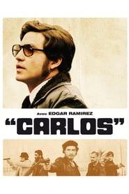 Carlos streaming sur filmcomplet
