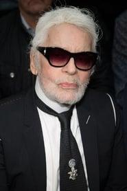 Karl Lagerfeld streaming movies