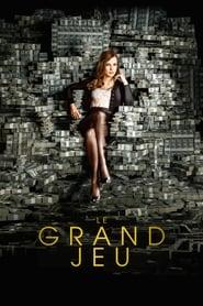 Le Grand Jeu (2017)