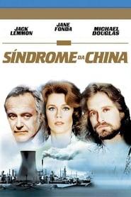 Síndrome da China (1979) Assistir Online