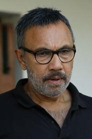Sathyaraj streaming movies