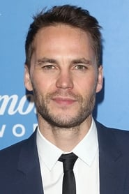 Taylor Kitsch streaming movies