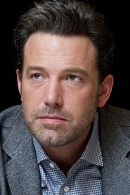 Ben Affleck streaming movies