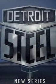 Detroit Steel Season 1 Episode 2