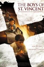 Os Meninos de São Vicente (1992) Assistir Online