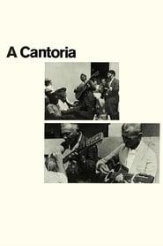 A Cantoria