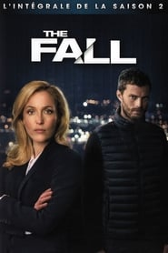 The Fall streaming