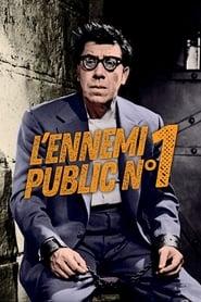 L'ennemi public n°1 streaming sur libertyvf