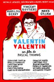 Valentin Valentin streaming
