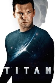 Titan streaming