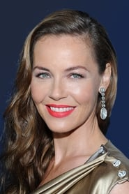 Connie Nielsen streaming movies
