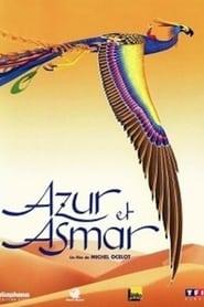 Azur et Asmar streaming sur filmcomplet