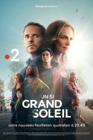 voir film Un si grand soleil streaming