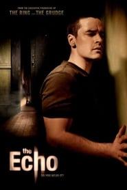Ecos do Mal (2008) Assistir Online