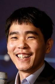 Lee Sedol streaming movies