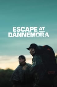 Descargar Fuga en Dannemora (Escape at Dannemora) Latino HD Serie Completa por MEGA