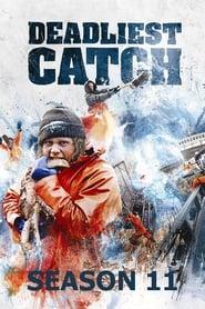 Deadliest Catch Season 11