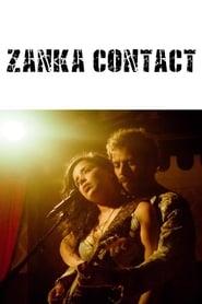 Burning Casablanca (Zanka Contact) streaming sur filmcomplet