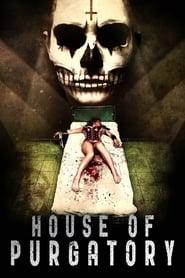 House of Purgatory - Legendado