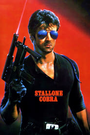 Stallone Cobra (1986) Assistir Online