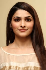 Prachi Desai streaming movies