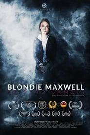 Blondie Maxwell ne perd jamais sur annuaire telechargement
