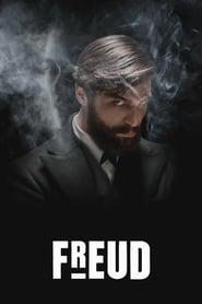 Descargar Freud Temporada 1 Español Latino & Sub Español por MEGA