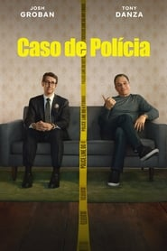 Assistir The Good Cop Online Gratis