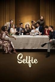voir film Selfie streaming