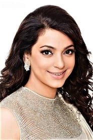 Juhi Chawla streaming movies