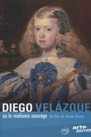 Diego Velázquez ou le Réalisme Sauvage
