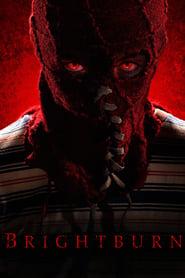 Descargar Brightburn: hijo de la oscuridad 2019 Latino DUAL HD 720P por MEGA