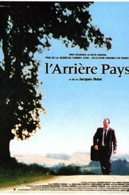 Film L'arrière-pays streaming VF complet