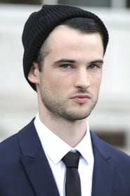 Tom Sturridge streaming movies